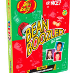 bean boozled adventskalender